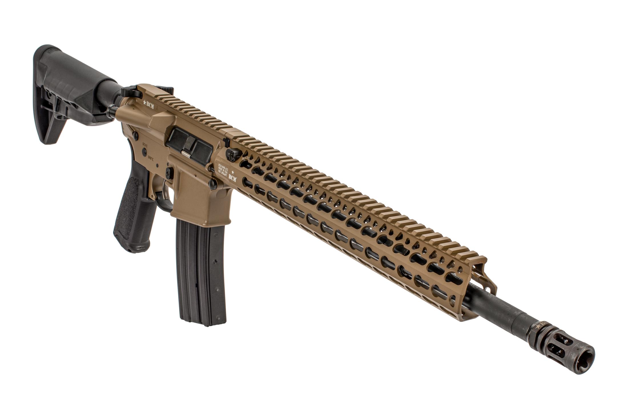 AR 15 Deals