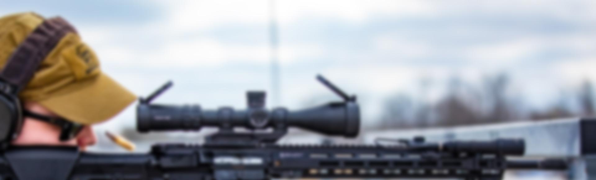gun affiliate program
