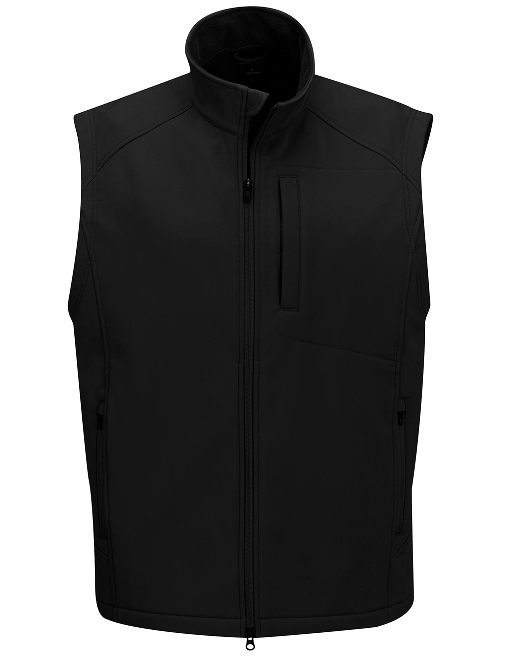 Propper® Icon Softshell Vest