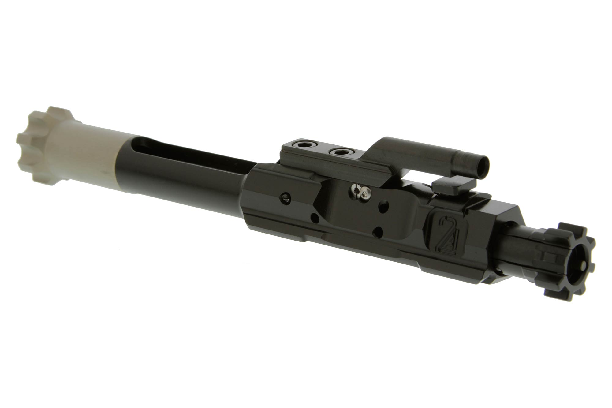 lightweight bcg for your AR15
