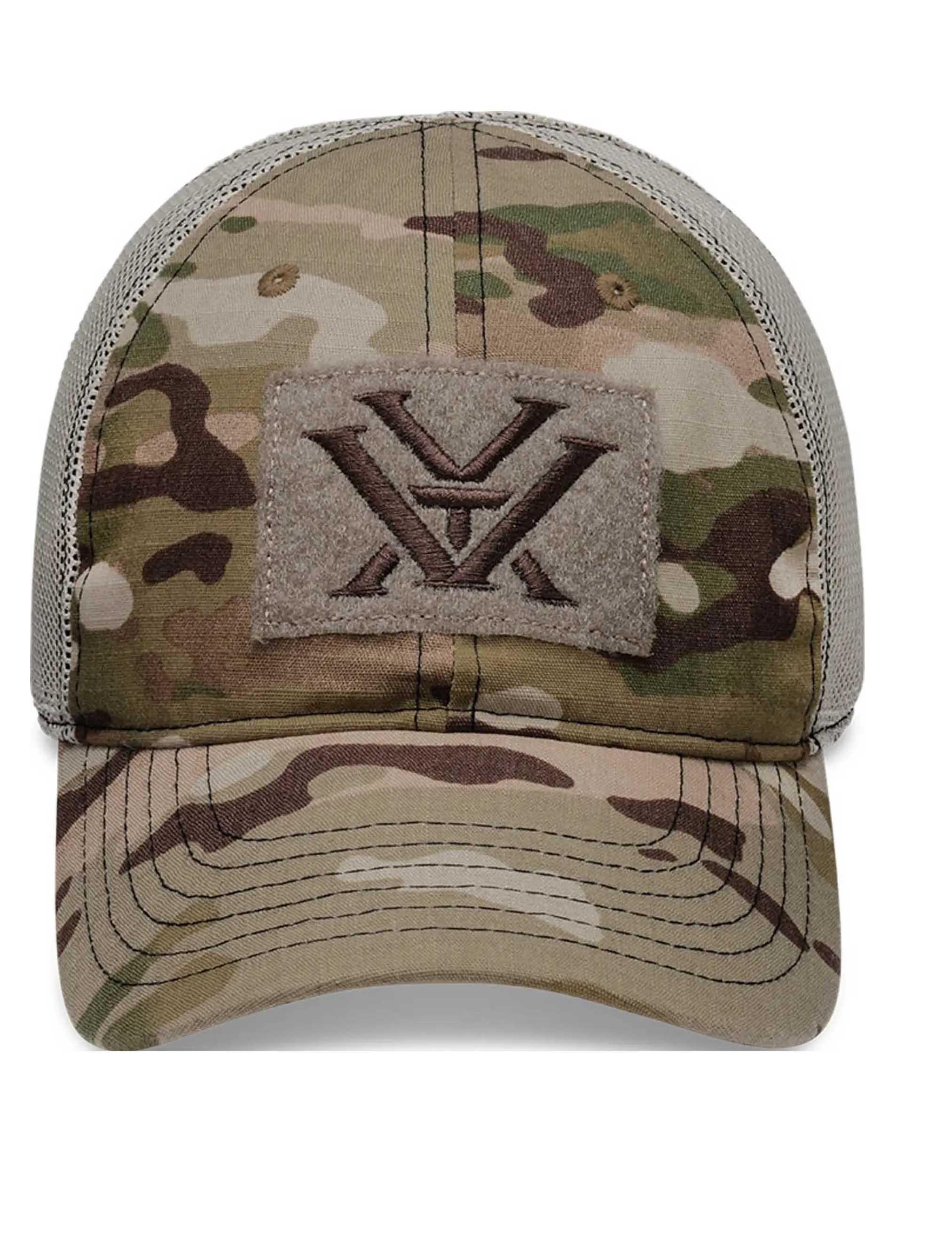 Vortex MultiCam Counterforce Cap