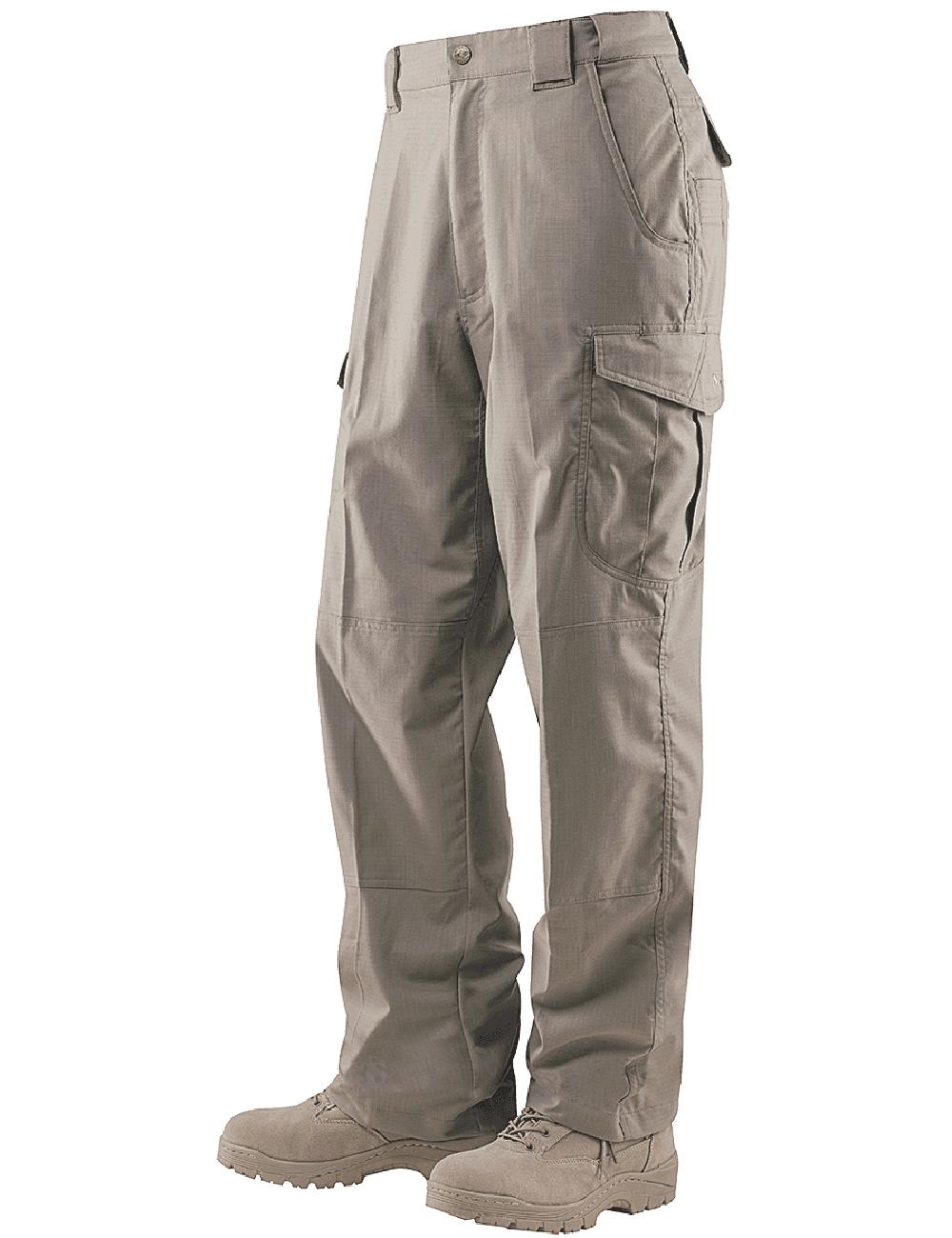 Tru-Spec 24/7 Pants