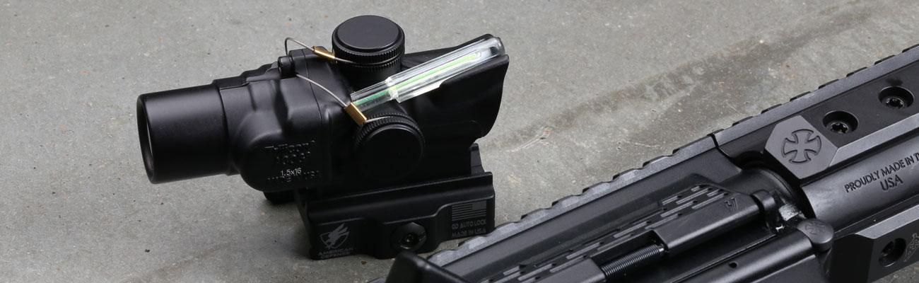 primary arms optics