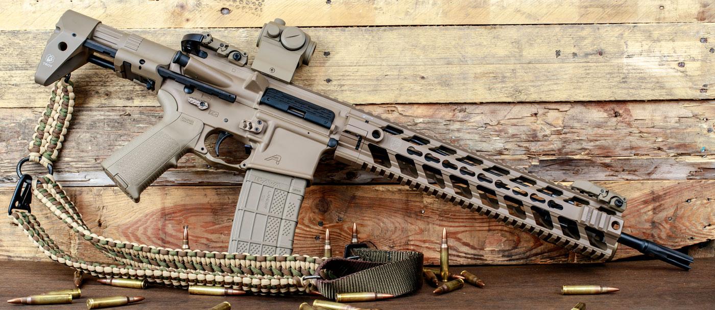 ar 15 calibers - 1400×608