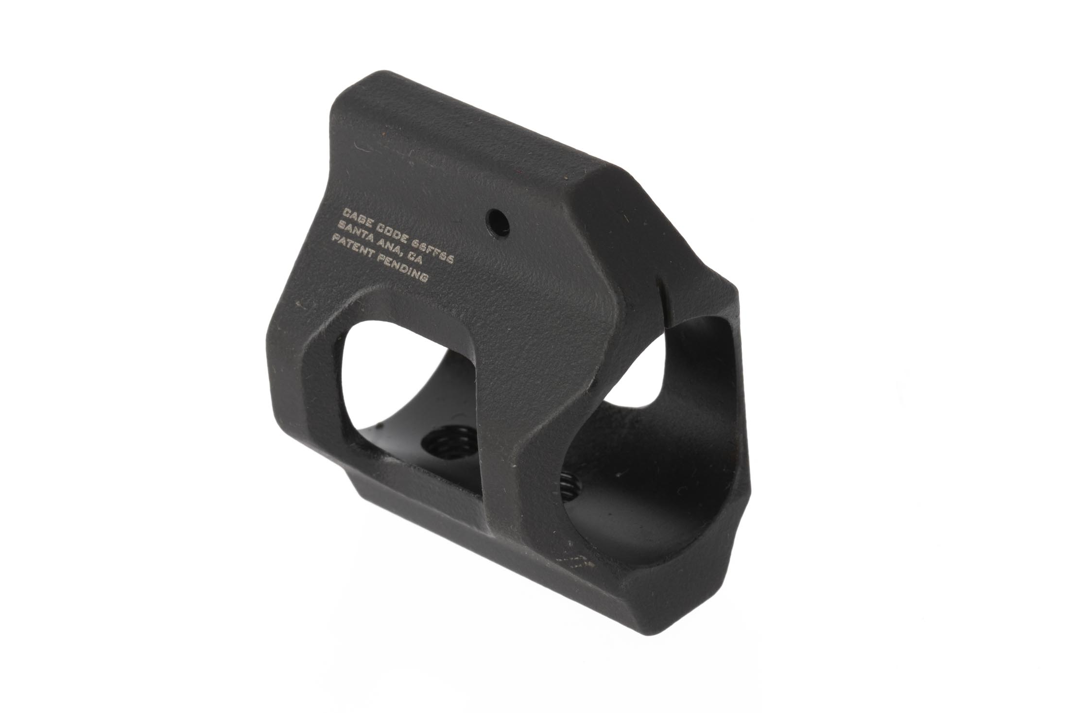 best low profile adjustable gas block for sale