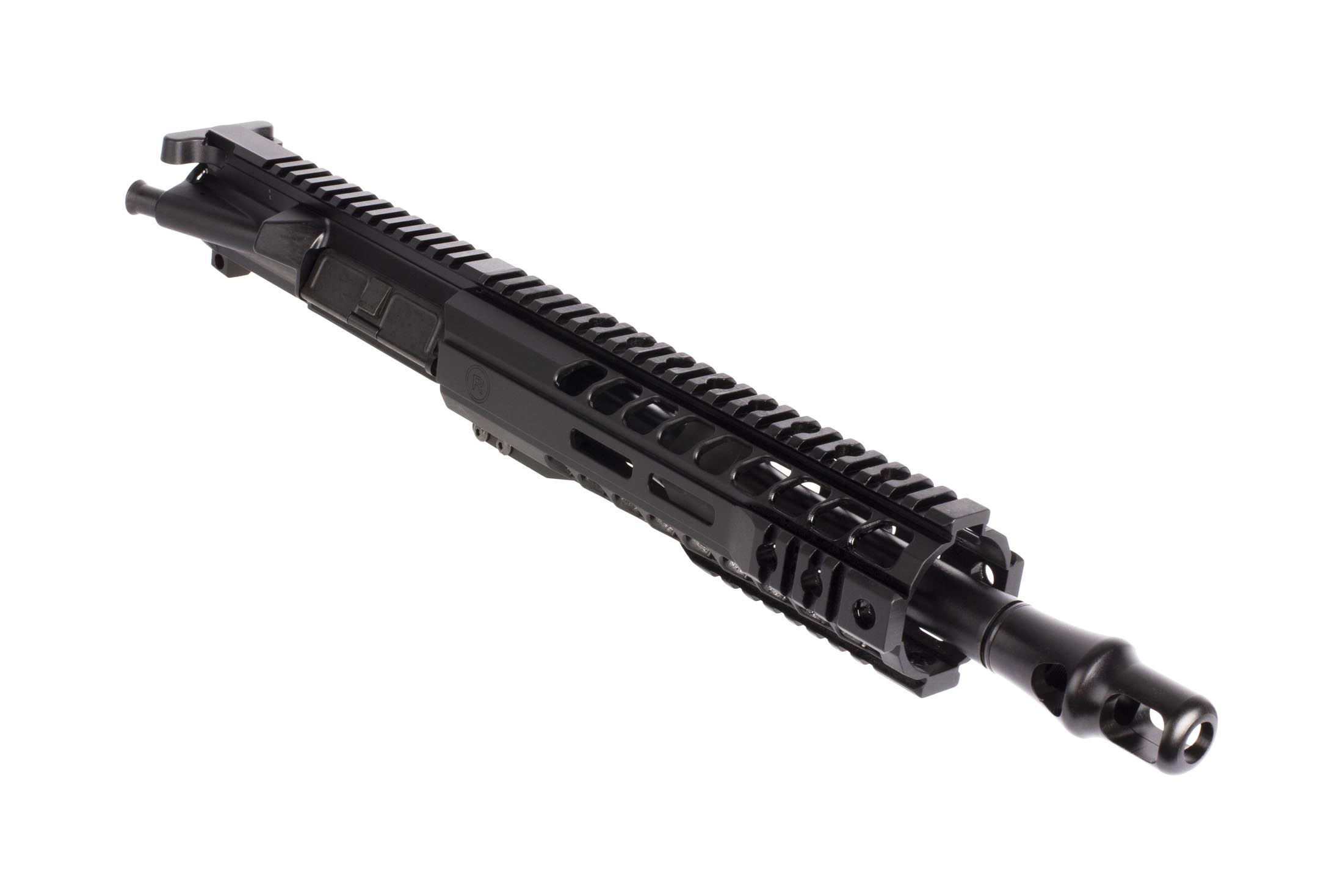 Complete AR Upper