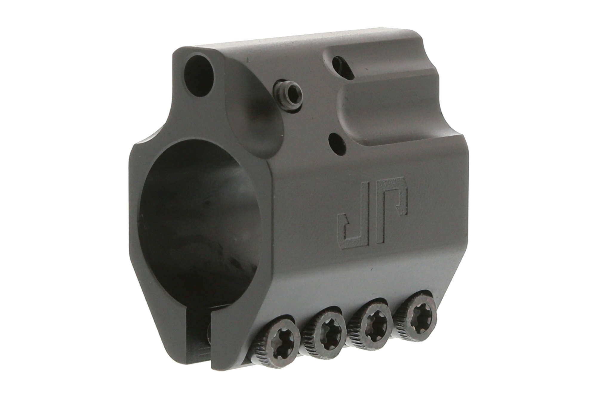 The best adjustable gas block for sale