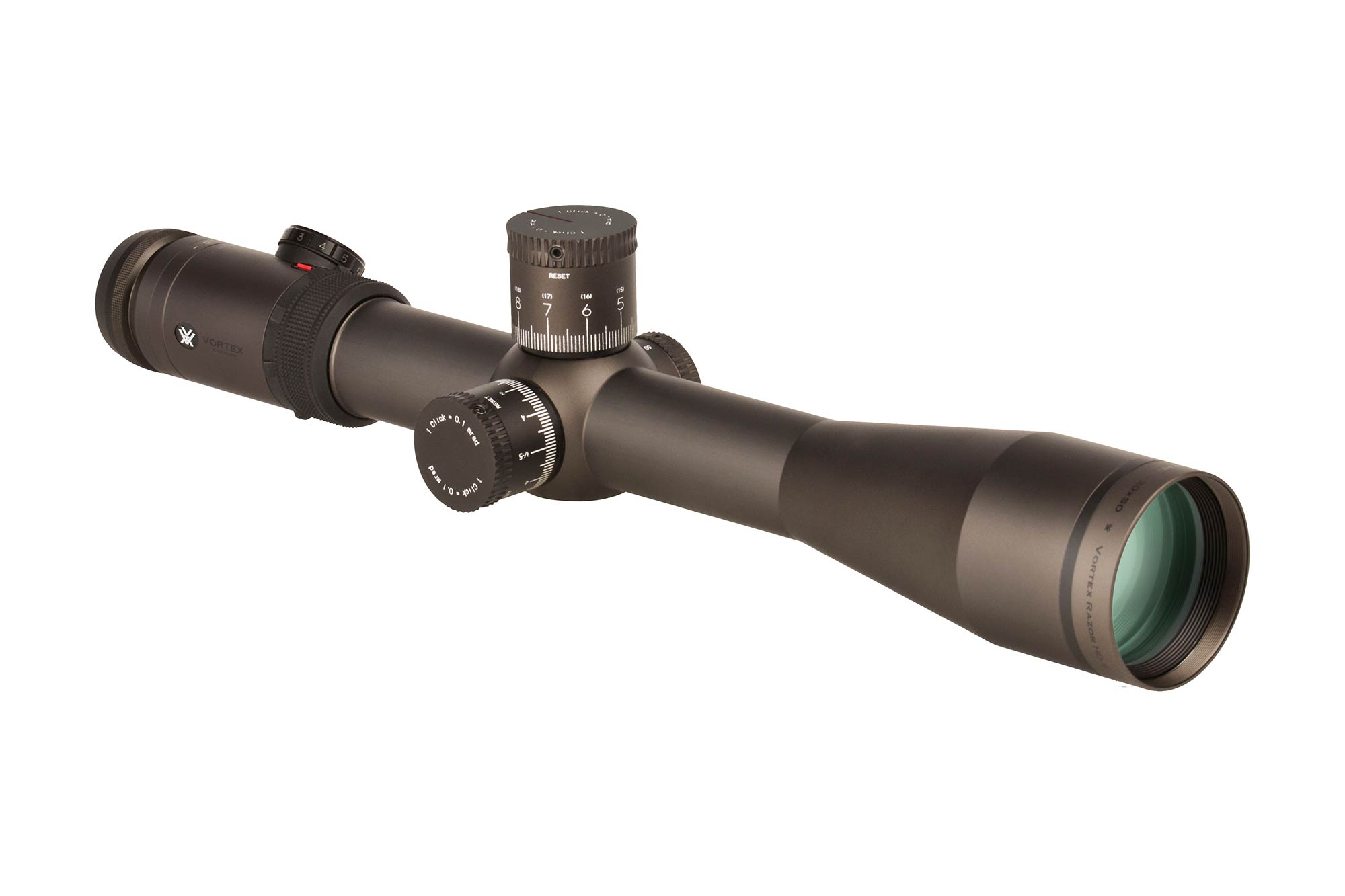 rife scope