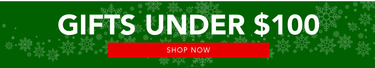 Shop now for Christmas gifts under $100 at Primary Arms.