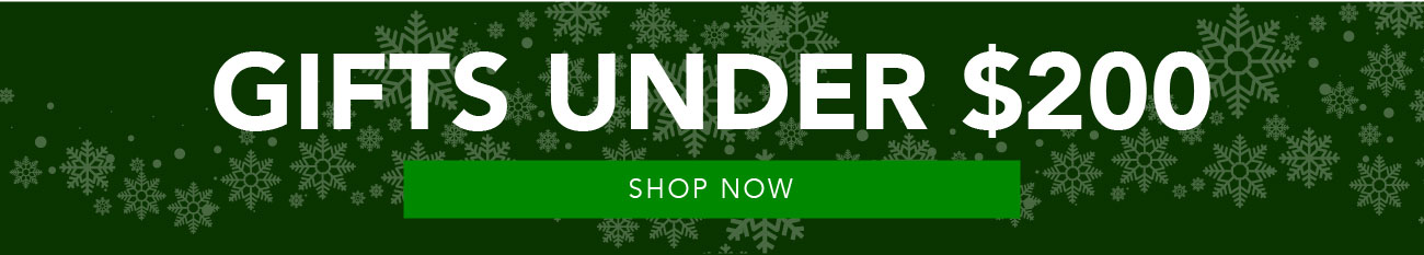 Shop these Christmas gift ideas under $200 at Primary Arms.