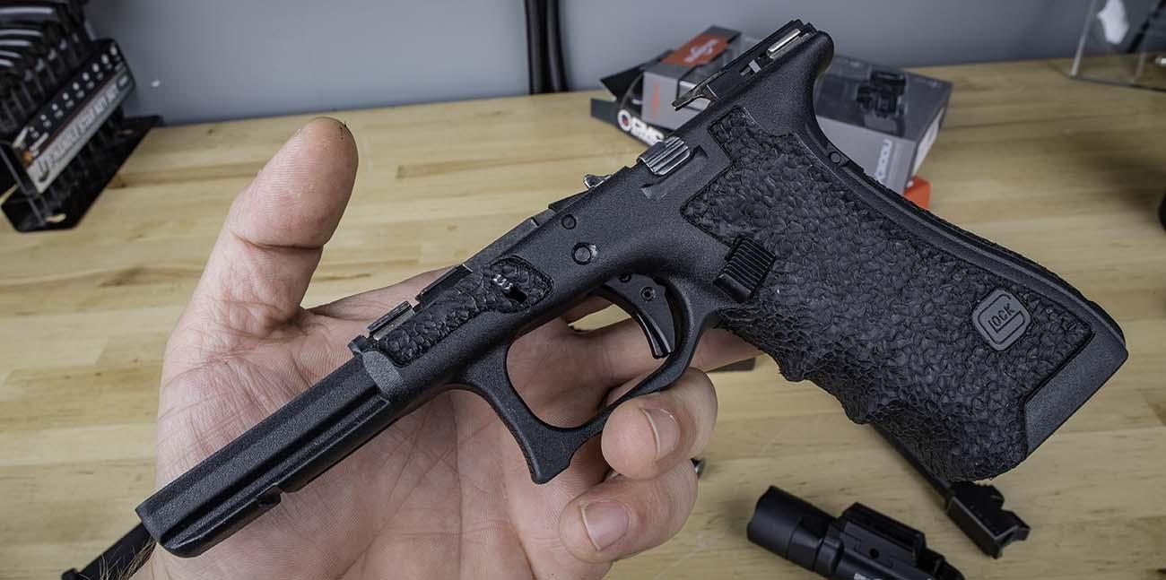 buy glock19